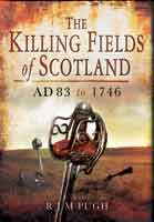 Killing Fields of Scotland