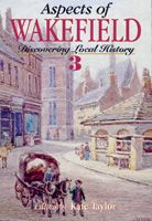 Aspects of Wakefield 3