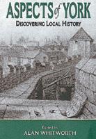 Aspects of York
