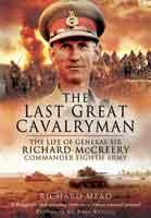The Last Great Cavalryman