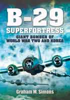 B-29: Superfortress