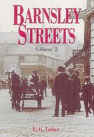 Barnsley Streets 2