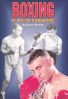 Boxing in South Yorkshire
