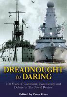 Dreadnought to Daring