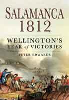 Salamanca 1812