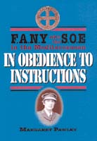 In Obedience To Instructions