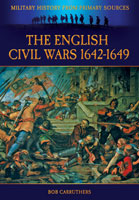 The English Civil Wars 1642-1649