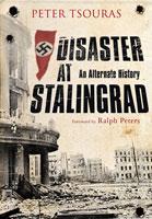 Disaster at Stalingrad