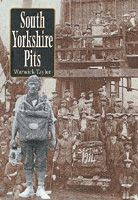 south yorkshire mining disasters volume 1 the nineteenth century elliot brian