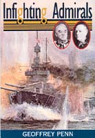 Infighting Admirals
