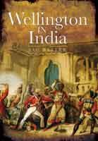 Wellington in India