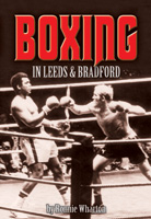 Boxing in Leeds & Bradford