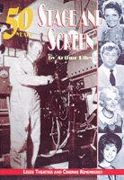 Fifty Years of Stage & Screen