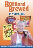 Born & Brewed in Yorkshire