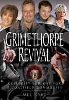 Grimethorpe Revival