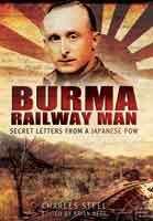 Burma Railway Man