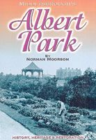 Middlesbrough's Albert Park