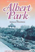 Middlesbrough's Albert Park