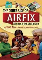 The Other Side Of Airfix