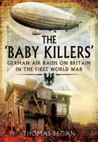 The 'Baby Killers'