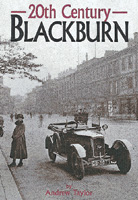 Twentieth Century Blackburn