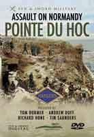 Assault on Normandy - Pointe du Hoc