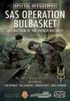 Special Forces: Operation Bulbasket Part 2