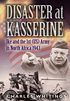 Disaster At Kasserine