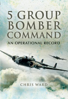 5 Group Bomber Command