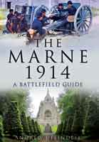 The Marne 1914