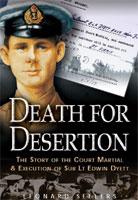 Death For Desertion
