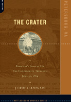 The Crater: Battleground America