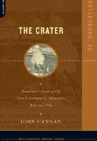 The Crater: Battleground America