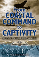 From Coastal Command to Captivity