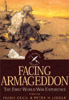 Facing Armageddon