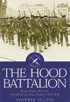 The Hood Battalion