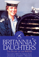 Britannia's Daughters