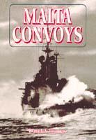 Malta Convoys