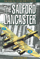 The Salford Lancaster