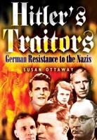HitlerÕs Traitors