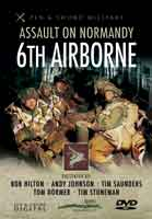 Assault on Normandy - 6th Airborne