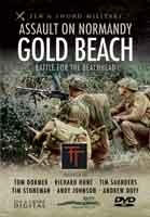 Assault on Normandy - Gold Beach
