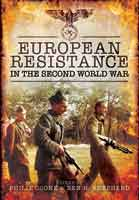 European Resistance in the Second World War