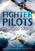 Fighter Pilots in World War II