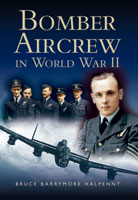 Bomber Aircrew  in World War II