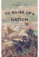To Raise Up a Nation
