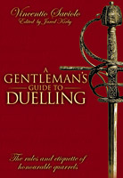 A Gentleman's Guide to Duelling