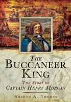 The Buccaneer King