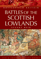 Battles of the Scottish Lowlands