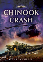 Chinook Crash